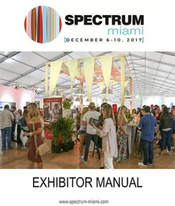 SMIA17 Exhibitor Manual
