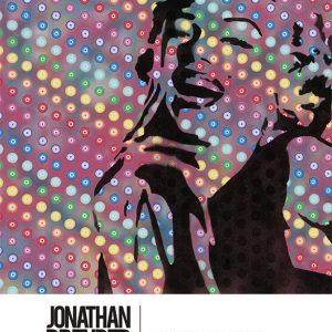 Jonathan Brender
