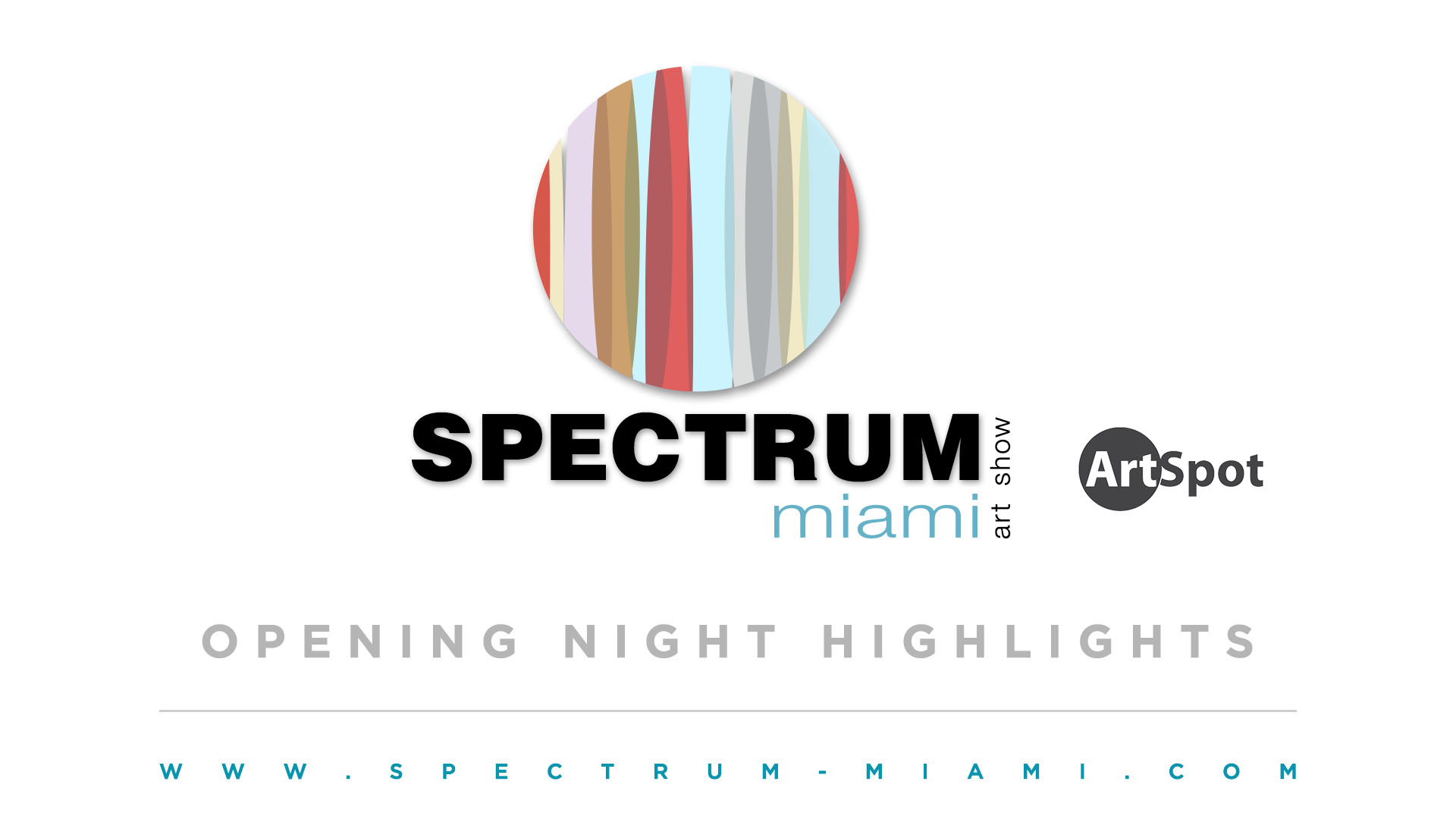 SMIA16 - Opening Night Highlights