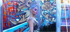 SMIA16 Show Schedule - Cirque du Soleil