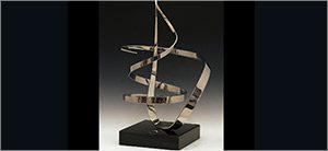 Gary Traczyk - Mattson's Fine Art