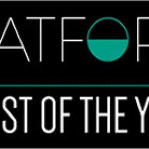 [PLATFORM] Artist of the Year Awards