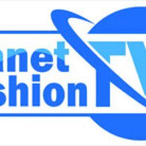 Planet Fashion TV