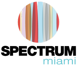 Spectrum Miami | Dec. 5–9 2018
