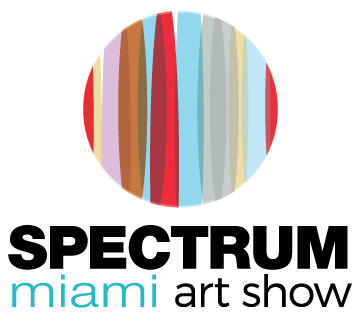 Discover Spectrum Miami—a contemporary art show in the heart of Miami's Arts & Entertainment District, December 5–9, 2018, featuring an international slate of artists and galleries. It's where contemporary meets extraordinary.