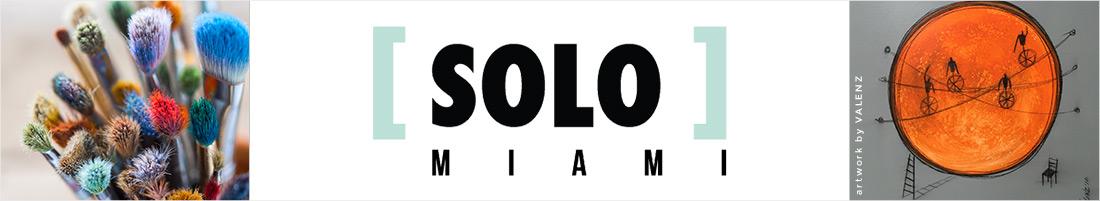 smia16_solo_sub-banner