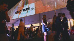 Spectrum Miami - It's Show Time