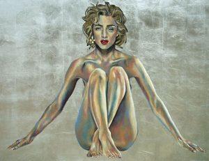 Robert Peterson Fine Art