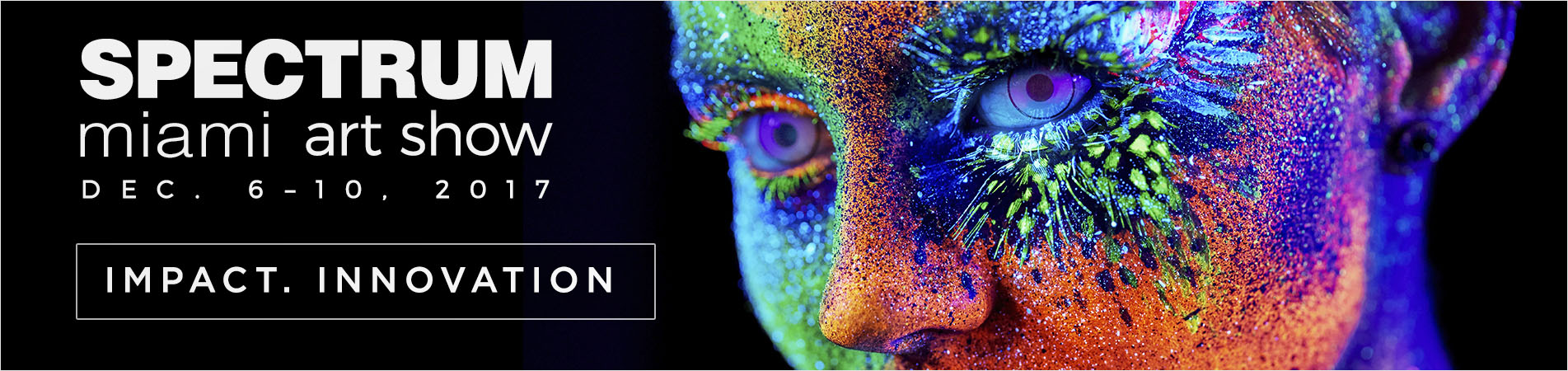 SMIA17 - Impact - Innovation