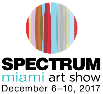 Spectrum Miami | Dec. 6–10, 2017