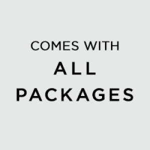 SMIA17 Marketing Package