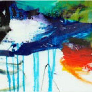 JBIS Contemporary Fine Art