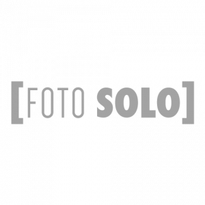 FOTO SOLO