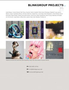 sm18-catalog-full-collage