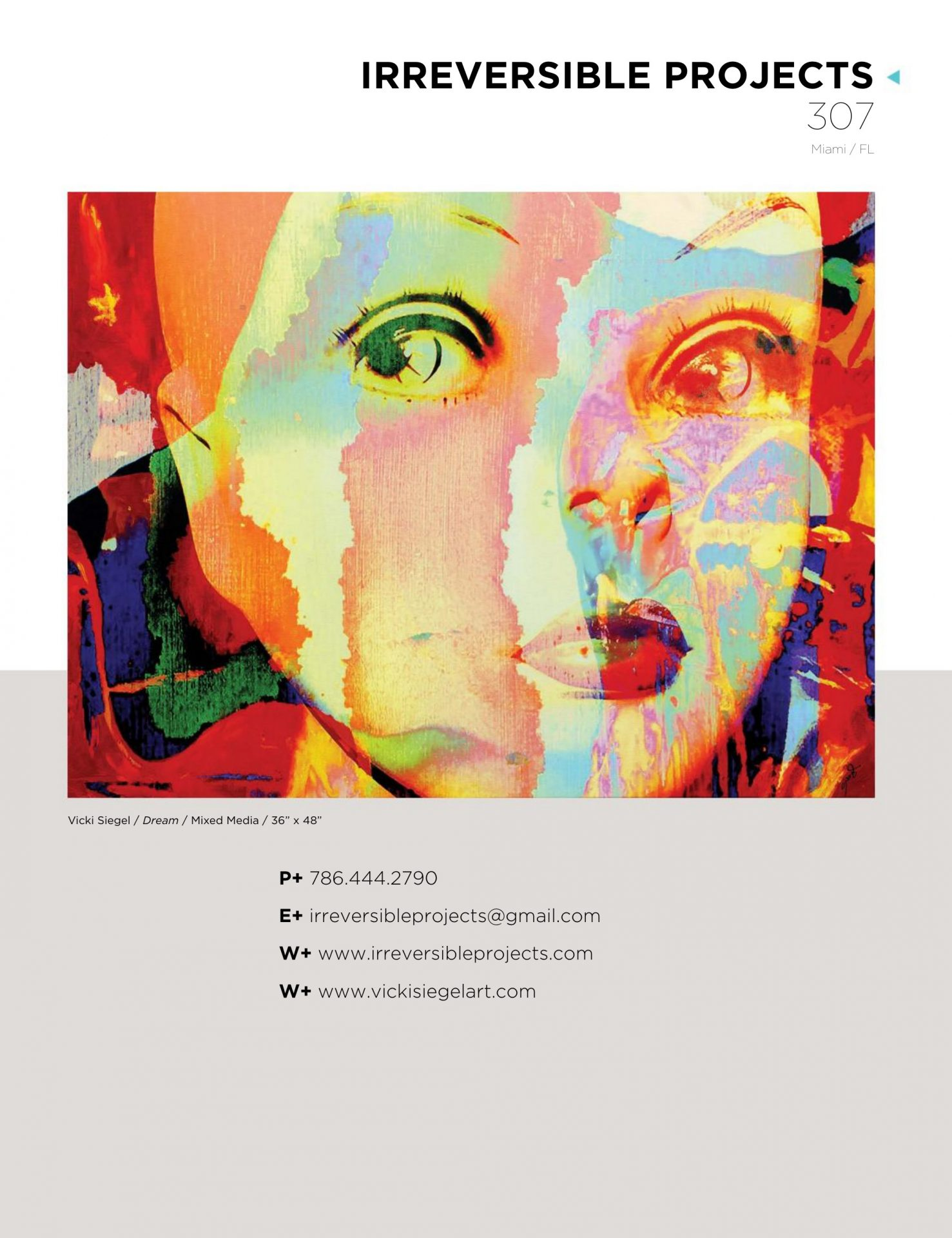 sm18-catalog-full-single