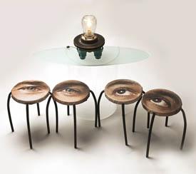 dev-bruhlsone-mad-scientist-lamp