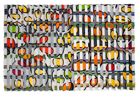 Artblend | Petals – Jennifer Ardolino Petals