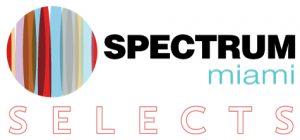 Spectrum Miami Selects
