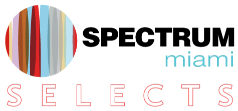 Spectrum Miami Selects