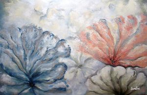 artblend | Armonia | Monica Tambini