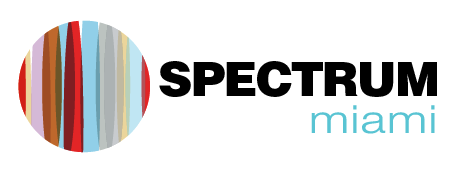 Spectrum Miami | Dec. 4–8 2019