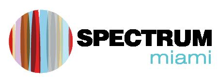 Spectrum Miami | Dec. 2–6, 2020