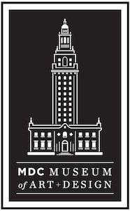 mdc_FT_logo_JPG