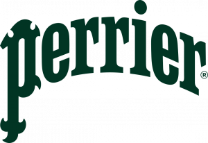 perrier_arch_green_06-2016