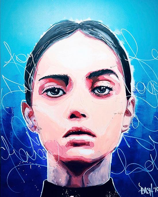 Sebastian Ferreria, Unititled   Jason Perez Art