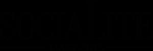 socialite-logo