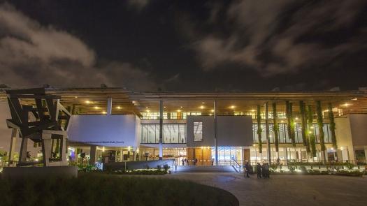 Pérez-Art-Museum-Miami,-south-facade-LORES_0