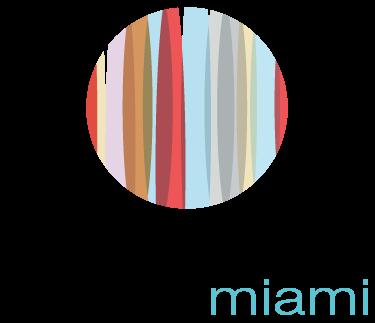 SMIA15-LogoPage_nd-square