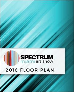 SMIA16-FloorPlan-thumb