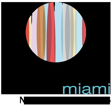 SMIA16-LogoPage_wd-square