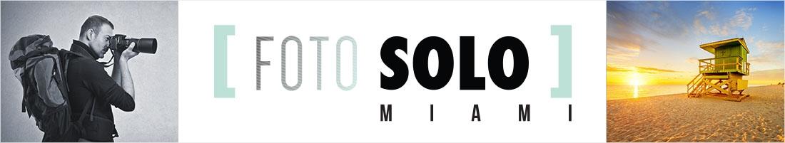 SMIA16_FOTO-SOLO_sub-banner