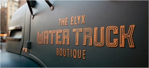 smia16_show-schedule-absolute-elyx-truck