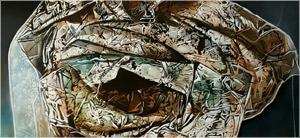 Noel Aquino, Elizabeth Reyes Gallery