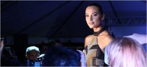 Planet Fashion TV - Art Loves Fashion
